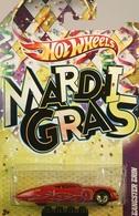 Hot wheels mardi gras%252c kroger exclusive gangster grin model cars 81ef2a50 2ed2 41b9 ad85 752a48cc1a24 medium