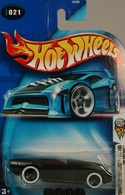 Hot wheels mainline%252c 2004 first editions the gov%2527ner model cars 58ea8deb d923 4391 be36 b4ee70b4c6b0 medium