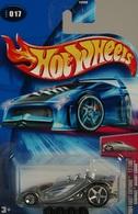 Hot wheels mainline%252c 2004 first editions hardnoze grandy lusion model cars 84a9cf53 a4aa 4474 b343 dce6299931d7 medium