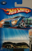 Hot wheels mainline%252c autonomicals%252c factory sealed 2004 set ground fx model cars 1726a5cd 1fd7 43cc a5d7 6b69f9706cfd medium