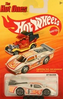 Hot wheels the hot ones gt racer model cars 727ace44 1a89 44a5 82e3 e1a580131d96 medium