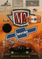 M2 machines detroit muscle 1966 chevrolet corvette 427 model cars d5fb31e4 89d1 4b95 bd10 e0499508524b medium