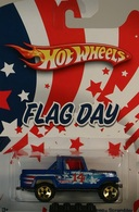 Hot wheels flag day%252c walmart exclusive jeep scrambler model trucks a5b8793b af2f 4cb1 bafa 2f7ae6509376 medium