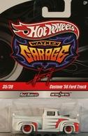 Hot wheels larry%2527s garage%252c real riders custom 1956 ford truck model trucks c32d138c 3d1f 43da a6f8 bd84ab1f2856 medium