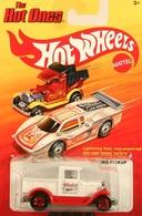 Hot wheels hot ones ford pickup model trucks 4f44234d d4a6 4fe0 9de3 dc7d59e84f3e medium