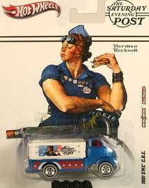 1951 GMC C.O.E. | Model Trucks