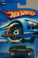 Hot wheels mainline hummer h1 model trucks 64164101 d1af 4088 a8c3 1a9b43f2c1ac medium