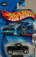Hot wheels mainline%252c 2004 first editions hummer h3t model trucks 7b1dd24b 8922 4789 9828 ae90f4378eaf medium