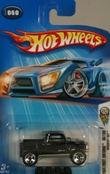 Hot wheels mainline%252c 2004 first editions hummer h3t model trucks c7243dc3 4df5 417b 98e0 90a171bf0f43 medium
