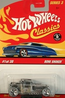 Hot wheels hot wheels classics%252c hot wheels classics series 3 hw bone shaker model trucks 3885422b da90 4ad3 8f09 a7041be1d759 medium