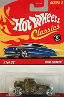 Hot wheels hot wheels classics%252c hot wheels classics series 3 hw bone shaker model trucks 47d34e40 eb60 4880 9163 0cf18dec2854 medium