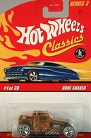 Hot wheels hot wheels classics%252c hot wheels classics series 3 hw bone shaker model trucks 39dd1491 3d75 4738 beb4 1fb4720aa831 medium