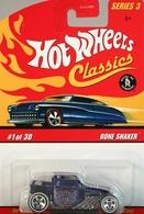 Hot wheels hot wheels classics%252c hot wheels classics series 3 hw bone shaker model trucks 625e48e2 7dff 4f36 b3a9 13db727f325c medium