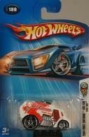 Hot wheels mainline%252c 2004 first editions hw cool one model trucks e8751d12 1f85 4bf7 a203 2703641c48b9 medium
