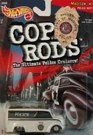 Hot wheels cop rods%252c madison%252c wi police dept dairy delivery model trucks 2ea4121d 204e 4335 bde2 edd60af117f6 medium