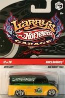 Hot wheels larry%2527s garage dairy delivery model trucks 170f19e1 d608 4b80 9cec 7ef90579e26a medium