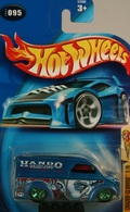 Hot wheels mainline%252c crazed clowns dairy delivery model trucks 44cba265 dfe8 4184 88de 3c7920a72841 medium