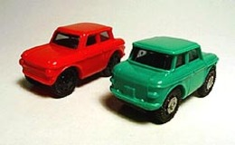 Kinder chocolate eggs nsu prinz model cars 59db45d6 70b5 4080 9482 72d9b2f3e74a medium