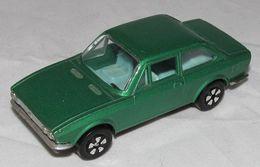 Playart fiat 124 sport 1600 coupe model cars b5ec0e24 4829 4647 9b72 ad25c2ba0261 medium