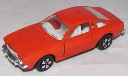 Playart mazda cosmo model cars 6bb29db5 47cd 4a90 8bfd 080c41b15913 medium