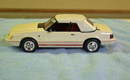 1984 ford mustang gt convertible model car kit model car kits 7d316821 348a 4679 9f44 465095e8311b medium