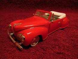Arko products 1940 lincoln continental cabriolet model cars cdd1dada a661 4b8f a1cf d91ecb1adff0 medium