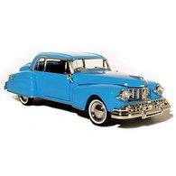 Arko products 1948 lincoln continental coupe model cars 955f78f8 abed 4bde 9041 f5aafa507f84 medium
