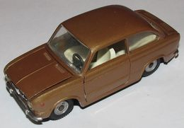 Politoys politoys m fiat 850 coupe model cars 27ecaccc 9aa8 48c1 80e6 d982346c4dc9 medium