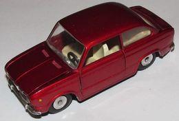 Politoys politoys m fiat 850 coupe model cars f2e768a9 a4f5 4a43 97ec c3ef6a007ffc medium
