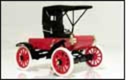 Arko products 1904 oldsmobile curved dash roundabout model cars 75e20035 4d44 4515 bac8 5d87b06e2748 medium