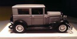 Arko products 1926 pontiac coach model cars 554ae4c1 7e0a 4e4c 8bb7 21c9baa5a3a0 medium