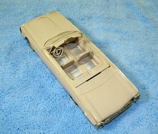 Amt 1961 ford thunderbird convertible promo model car model cars bcc63d83 b6b6 430a a7ef 7b1be1758697 medium