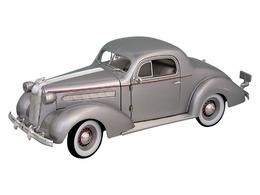 Signature models 1936 pontiac deluxe model cars e567a2d0 fe3c 4c51 bdaa 3b3153be99af medium
