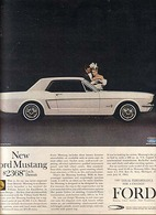 New ford mustang print ads f215167e 7438 47c7 8514 768d2162f88a medium