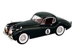 Signature models 1949 jaguar xk 120 race car model cars 9d345ee5 d707 43f1 b14e e5ae559fd535 medium