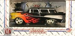 M2 machines ground pounders 1957 chevrolet nomad model cars 6f2e732d 4cae 4133 a47a 8f8397d3b643 medium