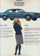 Take the mustang pledge%2521 print ads 9faf81a6 fb0f 4b7a 9c48 4c00117592df medium