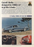 Caroll shelby print ads 95e8efe8 68b5 4679 a934 e76fa402df4b medium