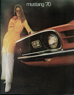 Mustang %252770 print ads b8a72151 ba30 4882 b0ea 2c87ea46e9e4 medium