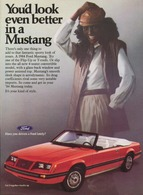 You%2527d look even better in a mustang print ads bb3789ba fec0 4507 bd28 9383b0f887ca medium