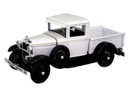 Signature models 1931 ford model a pickup model cars 7cd4987a 5cec 4b56 abb4 395f3b52bb76 medium