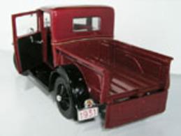 Signature models 1931 ford model a pickup model cars 03188def c014 40fe 9af5 5a41291b5e81 medium