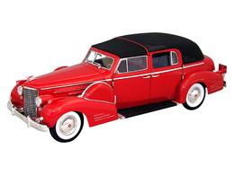 Signature models 1938 cadillac v 16 fleetwood model cars eee4f232 e0d8 4e8e 8e62 7dda889a1eca medium