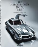 The Mercedes-Benz 300 SL Book | Books