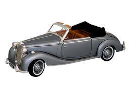 Signature models 1950 mercedes benz 170s model cars 3dad3637 7a4c 4ed6 a5bb abf471f807e9 medium