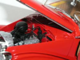 Signature models 1950 mercedes benz 170s model cars 02fab908 feed 4b63 abbc eb6d05ce745a medium