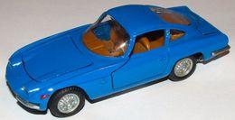 Politoys politoys m lamborghini 350gt model cars 57bae89d 6c53 43bd 8feb 09c939c1baa6 medium
