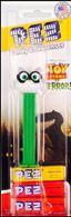 Terror Cat | PEZ Dispensers