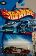 Hot wheels mainline%252c factory sealed 2004 set hammered coupe model cars e3d565ce 358f 4abd b76a 54bee25a0182 medium