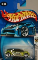 Hot wheels mainline%252c 2004 first editions hi i.q. model cars 8bed8333 7f40 4af1 a6f0 ce1de0330852 medium